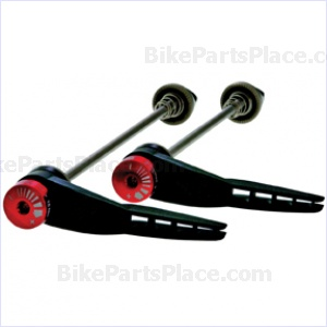 Quick-Release Skewer - RWS for Mountain Bikes