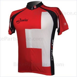 Jersey - Team Jersey