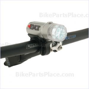 Headlight - Super Doppler DX
