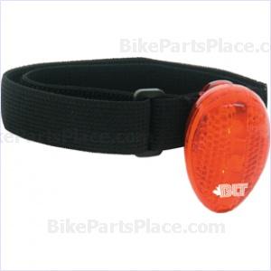Taillight - Wazoo Armband