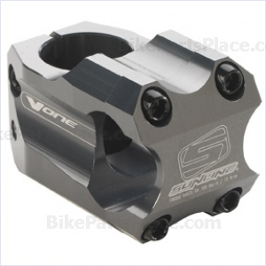 Handlebar Stem - V-One DH/FR