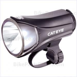 Headlight - HL-EL530