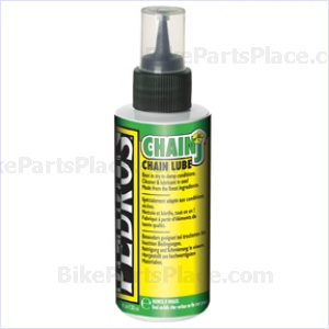Chain Lubricant and Oil 4oz