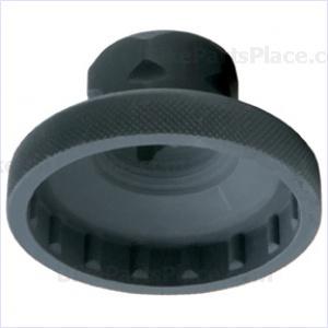 Bottom Bracket Wrench - External BB Sockt