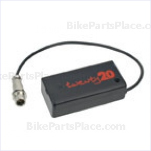 Helmet Camera - Battery Pack