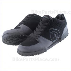 BmxDownhill Shoes - Descend Taki