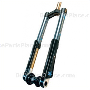 Suspension Fork - SC-32