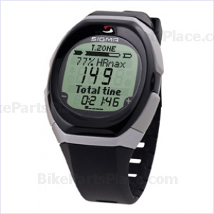 Heart Rate Monitor Onyx Easy