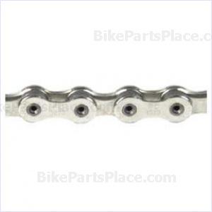 Chain PC1070