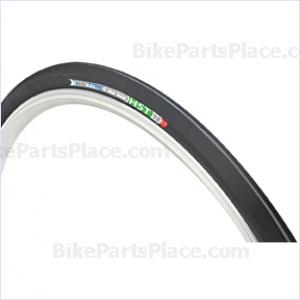 Clincher Tire HST