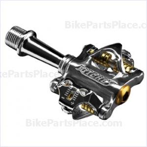 Pedal Set - 65-244-904 WCS V4