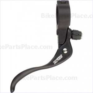 Brake Lever Set (L and R) - RL720