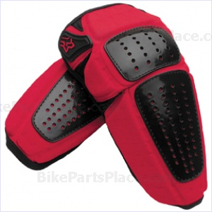 Elbow Guards - Comp