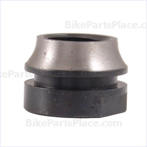 Axle Cone CN-R040 Ground Front