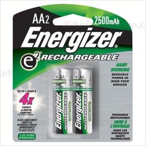 Battery NH12BP-2 (AAA size)