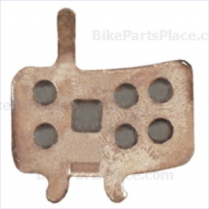 Disc Brake Pads for All Juicy and BB-7 Model Brakes