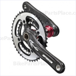 Crankset - K-Force Ligh