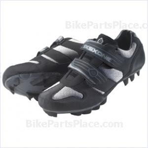 MTB Shoes - Expert