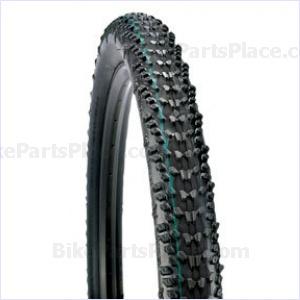 Clincher Tire - Weirwolf LT Race