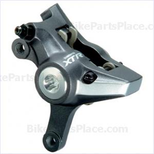 Disc Brake - XTR BR-M975 (International Standard Mount)