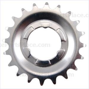 Coaster-brake sprocket 321-0360