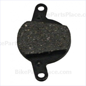 Disc Brake Pads - Endurance