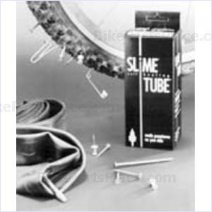 Tube - SLiME Tube 27 inches