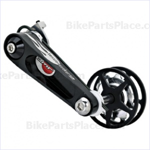 Rear Derailleur Tension Spring Device - Tension Seeker 2