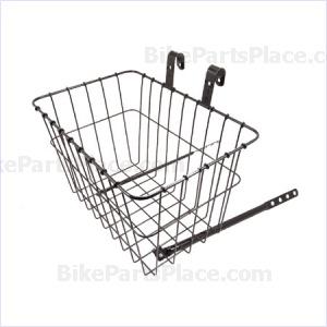 Basket 135BL