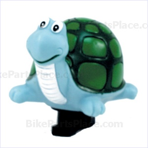 Horn - Turtle