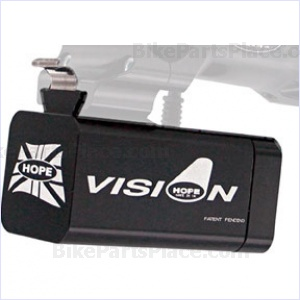 Battery - Vision HID