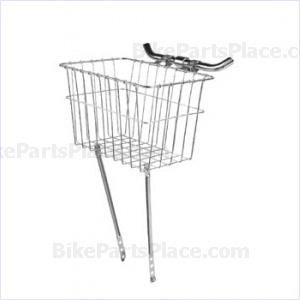 Basket 135