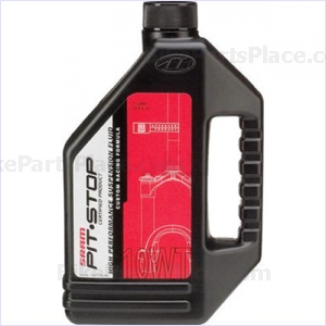 Suspension Fork Oil - Suspension Oil