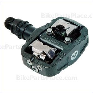 Pedal Set - PD-A530