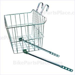 Basket 151 Front