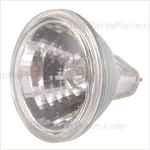 Bulb 1064