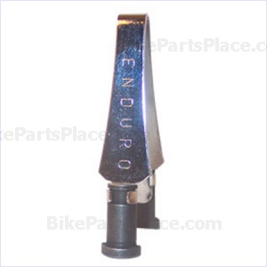 Sealed Bearing Tool - Bearing Puller