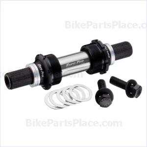 Bottom Bracket Pro BMX