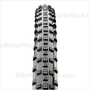 Clincher Tire Raze CX