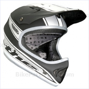 Helmet - One Composite