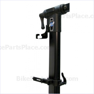 Wheel Truing Stand - Truing Stand Atchmnt