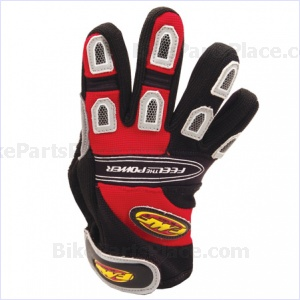 Gloves Team Youth