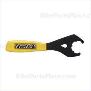 Bottom Bracket Wrench BB Campy/SKS