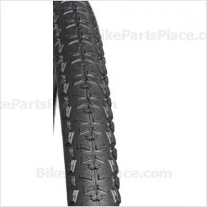 Clincher Tire Piranha 622mm Bead Diameter