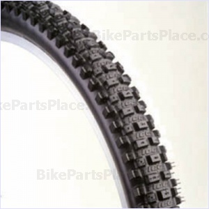Clincher Tire - Factory DH