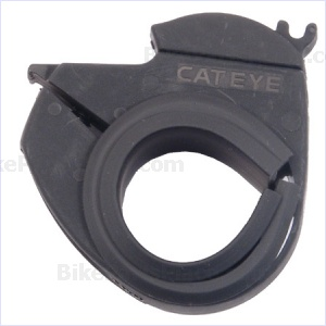 Light Mounting Clamp - H-33