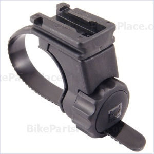 Light Mounting Clamp - H-34