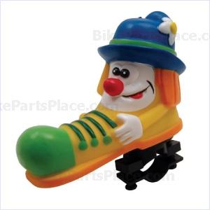 Horn - Clown Shoe