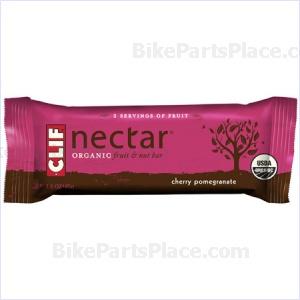 Nutrition Bar - Nectar Cherry Pomegranate