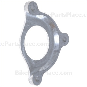 Chain Idler and Guide Part BB to ICSG 05